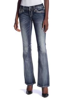 Rock Revival Tali Bootcut Jeans