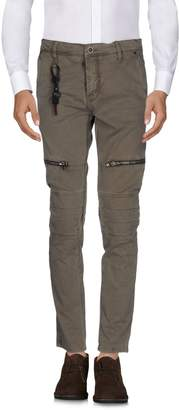 Antony Morato Casual pants - Item 13003781