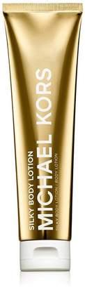 Michael Kors Silky Body Lotion