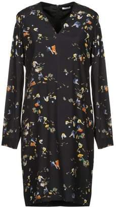Cacharel Short dress