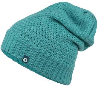 Marmot Women's Stephanie Hat
