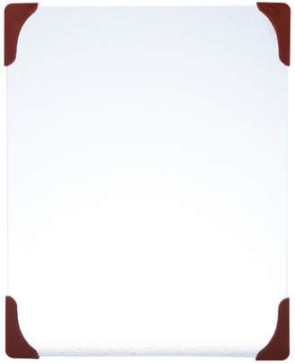 Farberware Faberware Nonslip Glass Cutting Board
