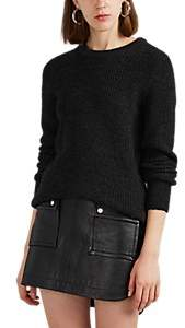 IRO Women's Sappo Rib-Knit Sweater