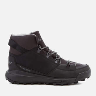 adidas Men's Terrex Winterpitch Boots