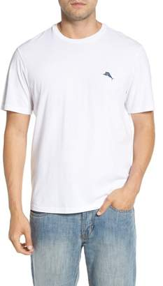 Tommy Bahama Diamond Cove T-Shirt