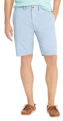 Polo Ralph Lauren Classic Stretch Shorts