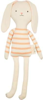 Meri Meri Pepper Bunny Toy (33cm)