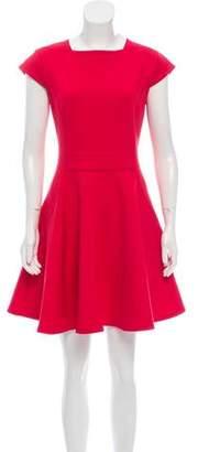 Ted Baker Skater Mini Dress w/ Tags