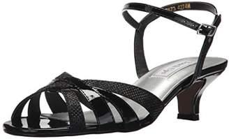 Touch Ups Women's Jane Heeled Sandal