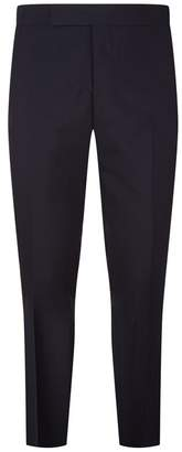 Thom Browne Side Stripe Trousers