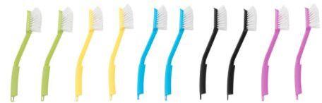 Diska Dishwashing Brush