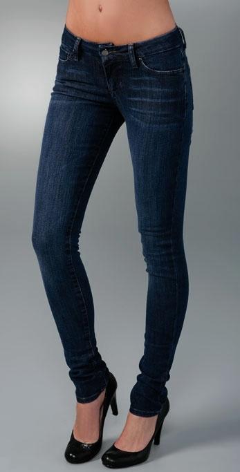 Joe's Jeans Chelsea Skinny Leg Jean