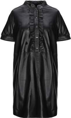 Yves Salomon METEO by Short dresses
