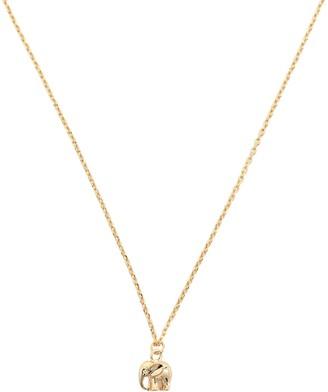 Estella Bartlett Necklaces - Item 50220542AM