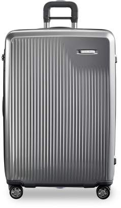 Briggs & Riley Sympatico Special Edition Expandable 30-Inch Spinner Packing Case