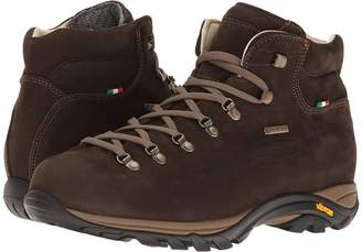 Zamberlan Trail Lite EVO GTX Men's Boots