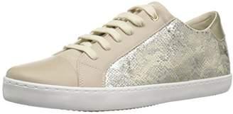 Geox GISLI Girl 2 Sneaker