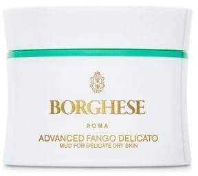 Borghese Advanced Fango Delicato/2.7 oz.