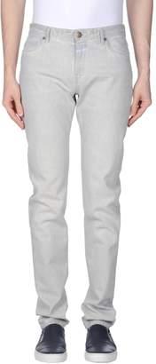 Closed Denim pants - Item 42588554VK