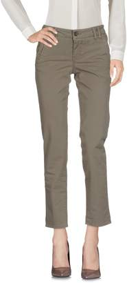 GUESS Casual pants - Item 13189926BK
