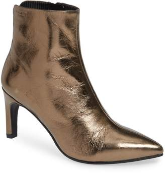 Vagabond SHOEMAKERS Whitney Pointy Toe Bootie