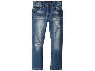 Lucky Brand Kids Tuxedo Jeans in Rex (Little Kids/Big Kids)
