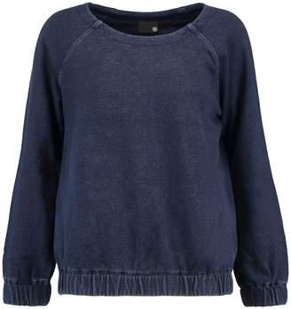 AG Jeans Sweatshirts