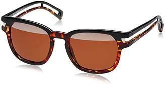 Police Men's S1961M Neymar Jr 3 Wayfarer Sunglasses