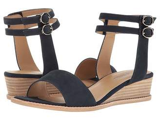 VANELi Jarita Women's Sandals