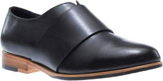Wolverine Olive Leather Loafer