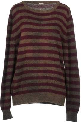 Massimo Alba Sweaters - Item 39859637