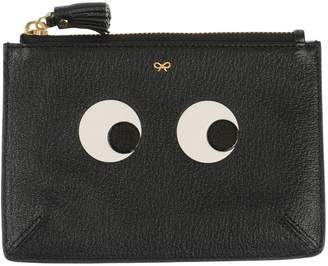 Anya Hindmarch Pouches - Item 46565149EF