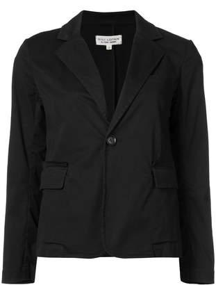Nili Lotan cropped blazer