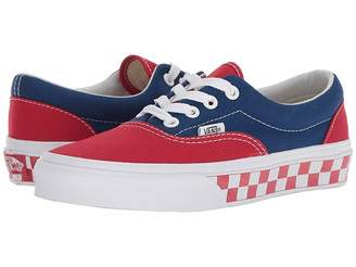 Vans Eratm Skate Shoes