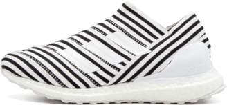 adidas Nemeziz Tango 17+ 360Agili Ftw White/Core Black