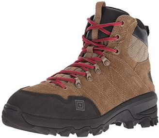 5.11 Tactical 5.11 Men's Cable Hiker Military Tactical Boot