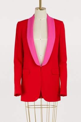 MSGM Cady jacket