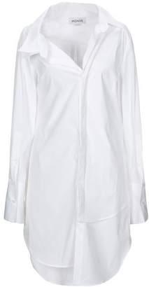 Monse Short dress