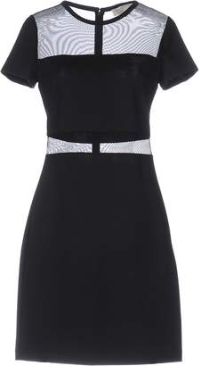 MICHAEL Michael Kors Short dresses - Item 34689362LP