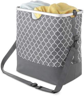 Whitmor Laundry Hamper Tote
