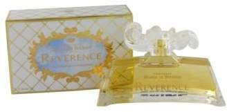Marina de Bourbon Reverence by Eau De Parfum Spray by