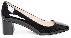 Kate Spade Women's Kylah Patent Leather Pumps