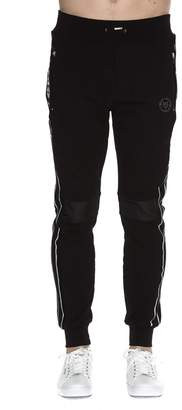 Philipp Plein Sergio Jogging Trousers