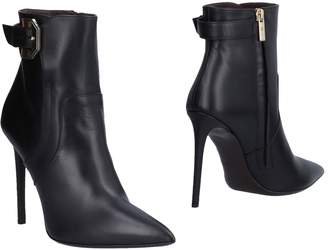 Bruno Magli MAGLI by Ankle boots - Item 11490978FL