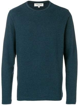 YMC round neck sweatshirt