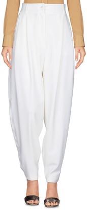 Dolce & Gabbana Casual pants - Item 13174848SQ