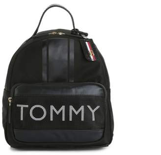 Tommy Hilfiger Julia Mini Backpack