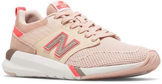 New Balance Women's Ws009 Running Shoe