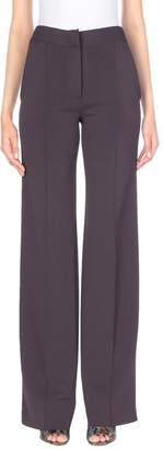 Burberry Casual pants - Item 13351876PR
