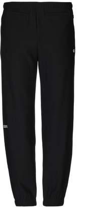 Vetements x CHAMPION Casual pants
